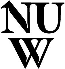 Интернет-магазин брендовых вещей NUW.STORE