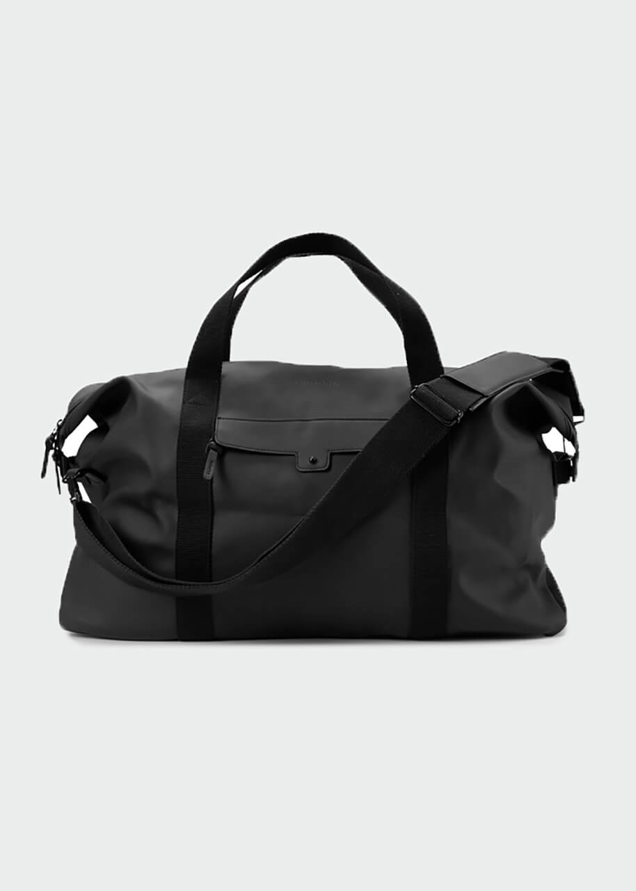 Сумка FARO TRAVELBAG [474102010]