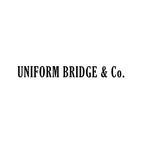 Uniform Bridge